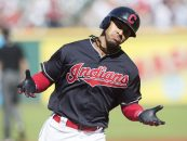 Betting Insight: Cleveland is handing out free money