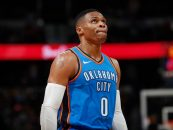 The Russell Westbrook Dilemma