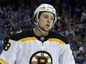 Bruins' Offseason Success Lies with McAvoy and Carlo