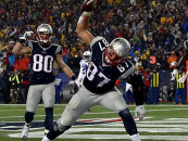 Galvin: Stop Forcing Gronk Out of Retirement