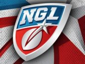 National Gridiron League Looking to Bounce Back