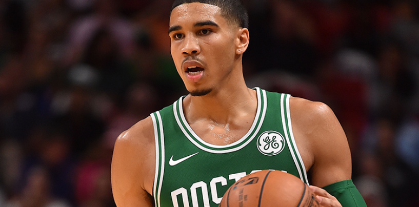 Devereaux: Expectations for Celtics' 2nd-4th Year Players