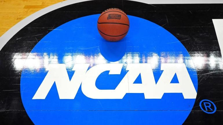 NCAA adds New Criteria for Agents