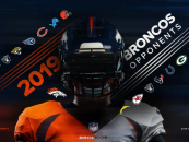 2019 Denver Broncos 53-Man Roster Review