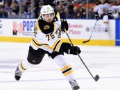 What Will the Bruins Defense Look Like Opening Night in Dallas?