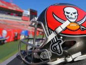 Questions, Observations From Buccaneers First Unofficial Depth Chart