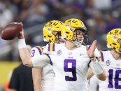 College Football Week 2: Studs and Duds