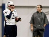 Belichick Talks Gostkowski at Press Conference, First Look at New Kickers