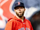 Free Agency Objective: Convert Dustin Pedroia to a Coach