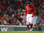 Porcaro: 2019 Red Sox Season Filtered out Who Wants to Be Here and Who Doesn't