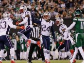 The Patriots Defense Will Continue Its Dominance Without Bennett