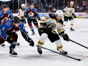 The Colorado Avalanche Hype is Real
