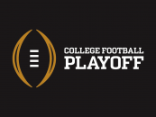 Who is Still Alive in the College Football Playoff Hunt?
