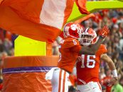 A Leap of Stupidity: Introducing a 128-Team College Football Playoff Simulation (Part 1)