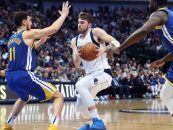 Re-drafting the 2018 NBA Draft Lottery Class