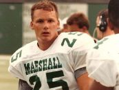 Former Marshall Wide Receiver Brian Dowler Talks 75-Yard Touchdown and Its Link to the Tragic 1970 Plane Crash