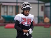Report: Texans Claim Vernon Hargreaves III