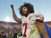Could the Los Angeles Chargers Pursue Colin Kaepernick?