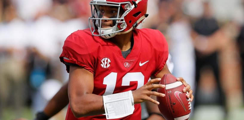 Who Deserves the Final Spot in the College Football Playoff?