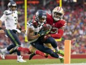 5 Bold Predictions: NFC West
