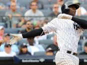 Report: Gregorius Signs With Philadelphia Phillies