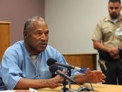 Despite Controversial Career, O.J. Simpson's Impact and Legacy Can't Be Denied