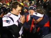 Blame Coaches and Front Office for Patriots' Offensive Woes, Not Tom Brady and Receivers