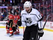 Seven NHL Teams Face Long Off-Season After Missing Postseason