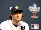 Examining the Implications of Gerrit Cole's Mega Deal with Yankees