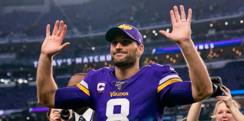 Previewing a Week 15 Clash Between Minnesota Vikings and Los Angeles Chargers