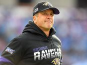 Are the Baltimore Ravens Using Illegal Bluetooth and Technology to Cheat?