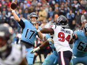 5 Bold Predictions: AFC South