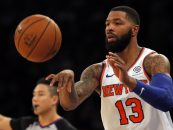 Trade Me Now: Examining 3 Players the New York Knicks Could Trade