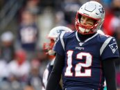 Rumors Swirling Regarding Tampa Bay Buccaneers, Tom Brady