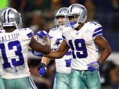 3 Bold Predictions for the Cowboys' Offense