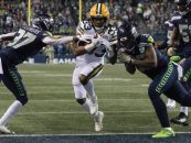 3 Keys for Green Bay Packers in Divisional Round