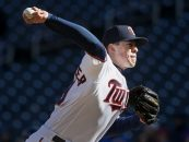 Will Trevor Hildenberger Crack the Red Sox' Opening Day Roster?