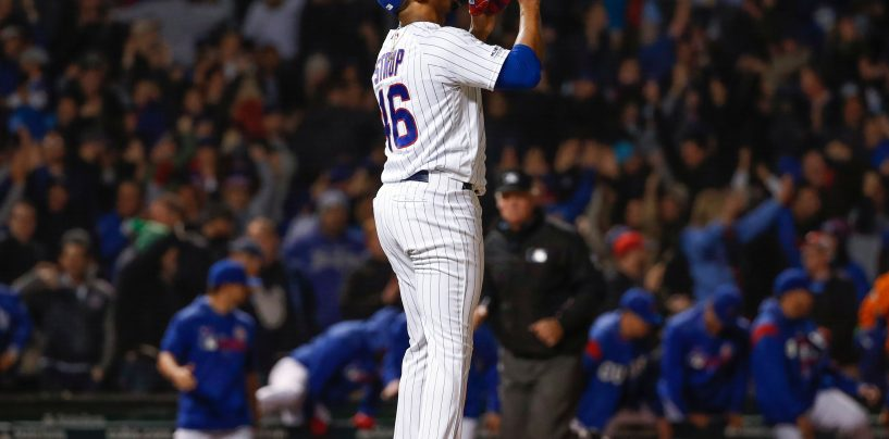 Strop, Reds Agree to One-Year Deal