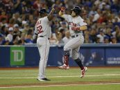 3 Red Sox Poised for Breakout Seasons