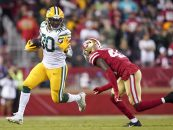 NFC Championship Preview: 49ers Host Packers with Trip to Super Bowl on the Line