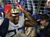 The 5 Biggest Disappointments of NFL Playoffs So Far