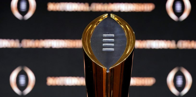 College Football Playoff National Championship: Preview And Prediction