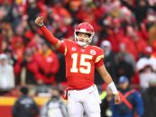 Ranking the 5 Best Quarterbacks in Kansas City Chiefs History