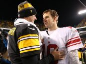 Ranking the 2004 Quarterback Draft Class 16 Years Later