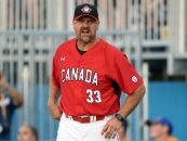 Immortality at Last: Larry Walker Finally Inducted into Baseball Hall of Fame