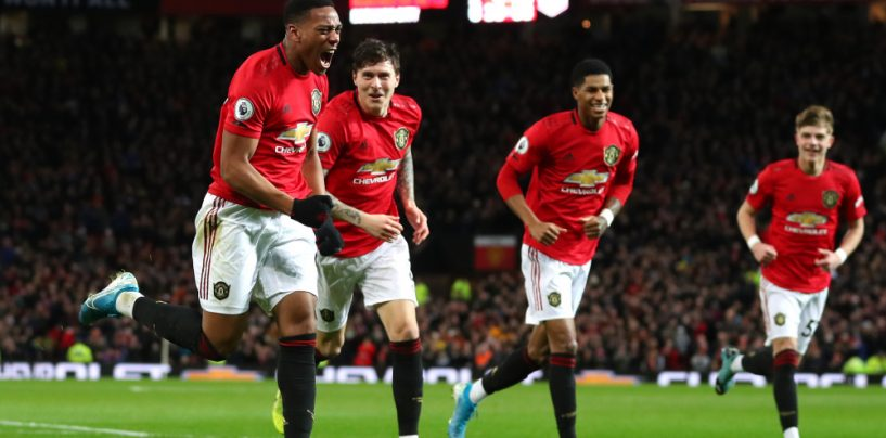 Premier League Matchweek 28 Preview and Predictions