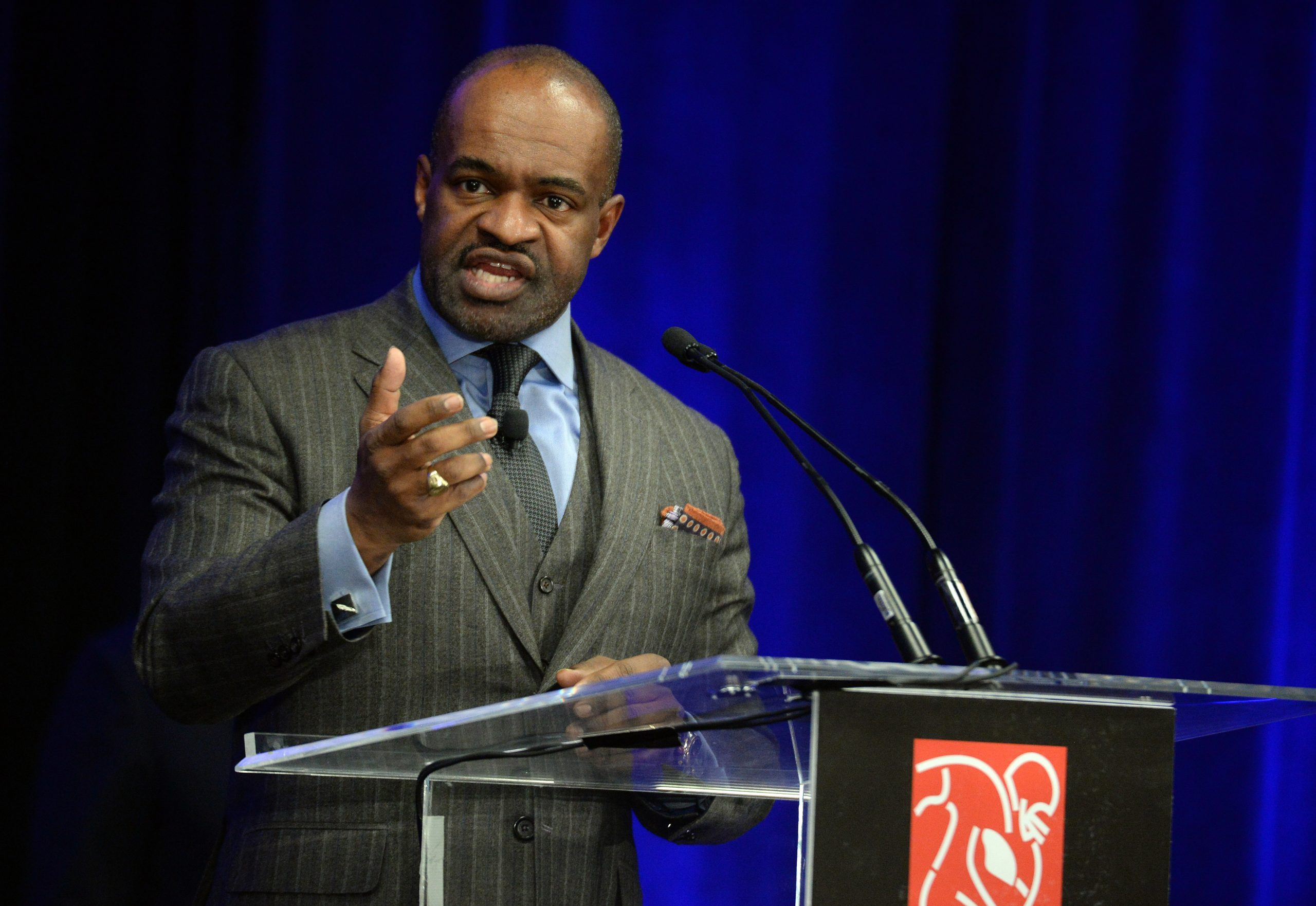 NFLPA Sends Proposed CBA for Approval