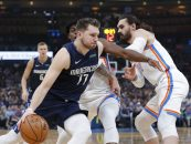 O'Connell: Top 5 Young Stars in the NBA