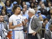 Examining the State of UNC Basketball