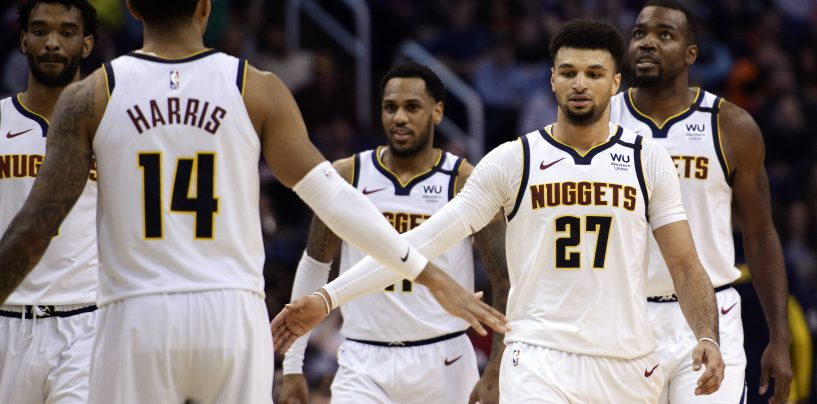 Fallout and Analysis of the Denver Nuggets Trade Deadline Moves